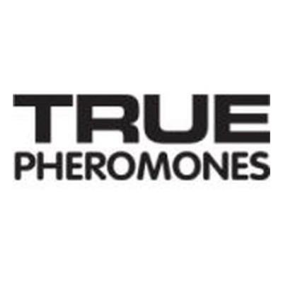 True Pheromones Vouchers