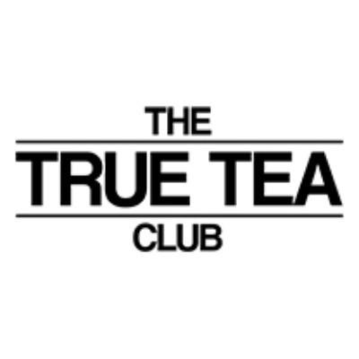 True Tea Club Vouchers