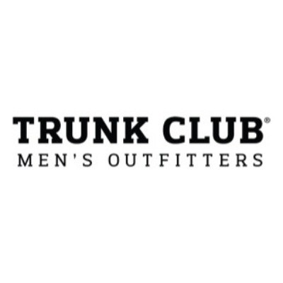 Trunk Club Vouchers