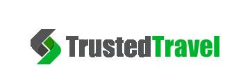 TrustedTravel Vouchers