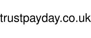 Trustpayday Logo