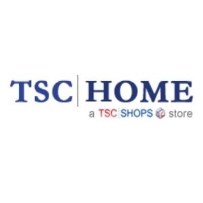 TSC Home Vouchers