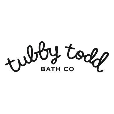 Tubby Todd Bath Co Vouchers