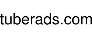 Tuberads Logo