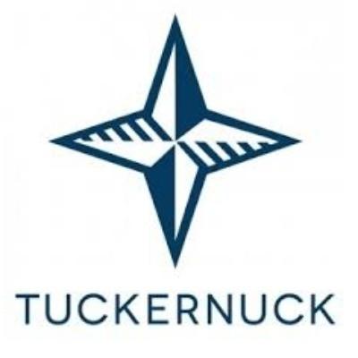 Tuckernuck Vouchers