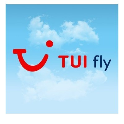 TUIfly Vouchers