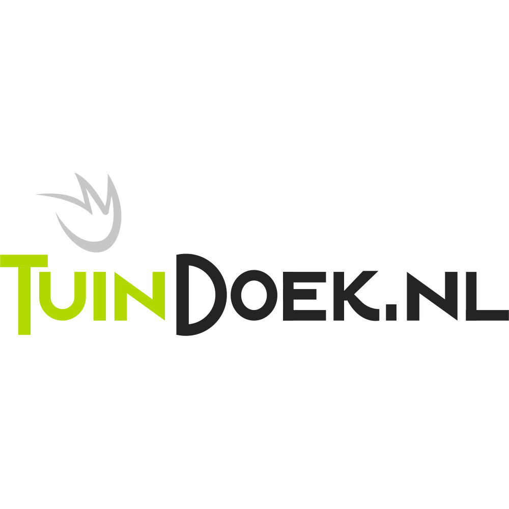 Tuindoek.nl Logo
