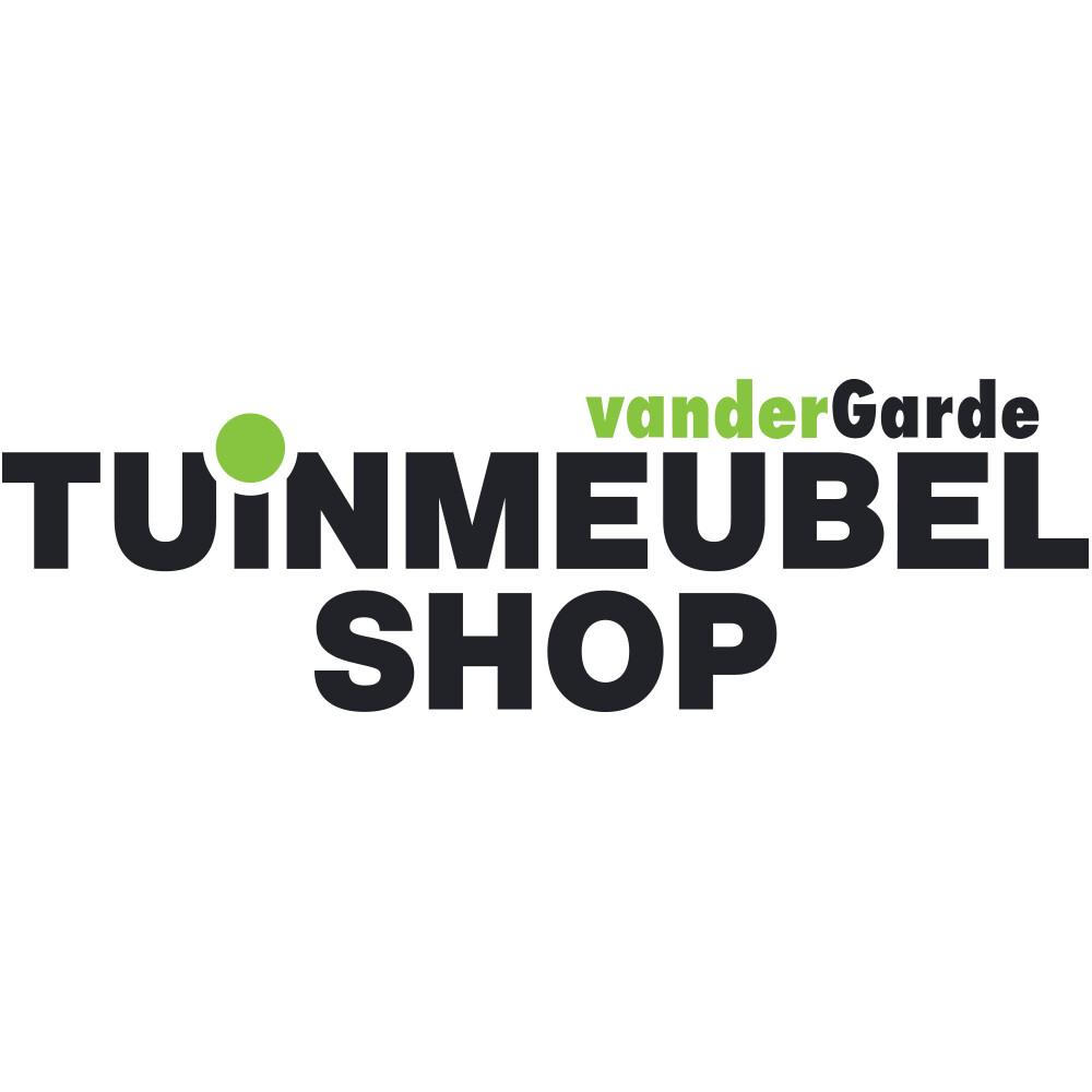 Tuinmeubelshop.nl Logo