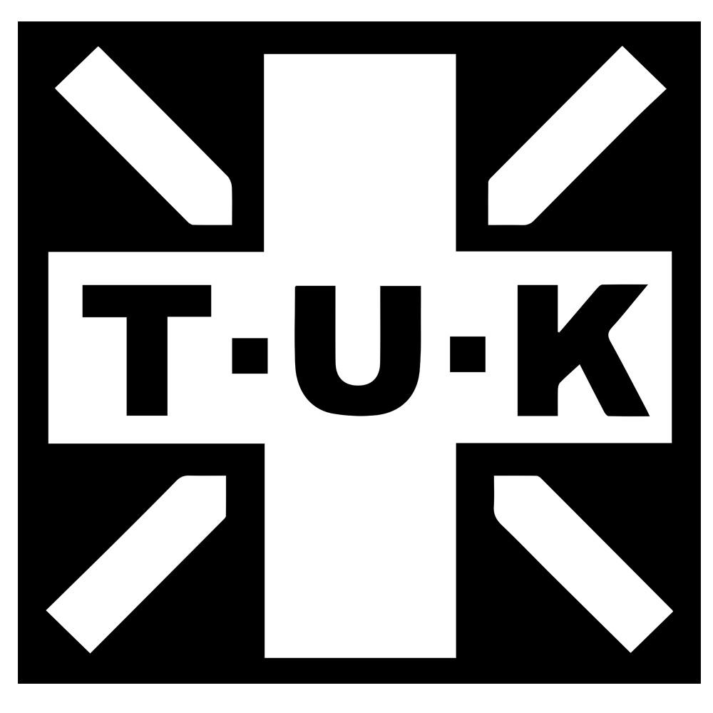 Tukshoes.co.uk Vouchers
