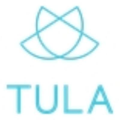 Tula Vouchers