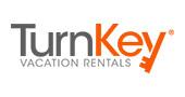 TurnKey Vacation Rentals Vouchers