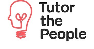 Tutor The People Vouchers