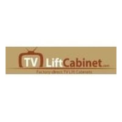 TVLIFTCABINET Vouchers