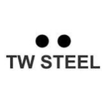 TW Steel Vouchers