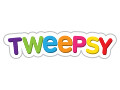 Tweepsy Vouchers