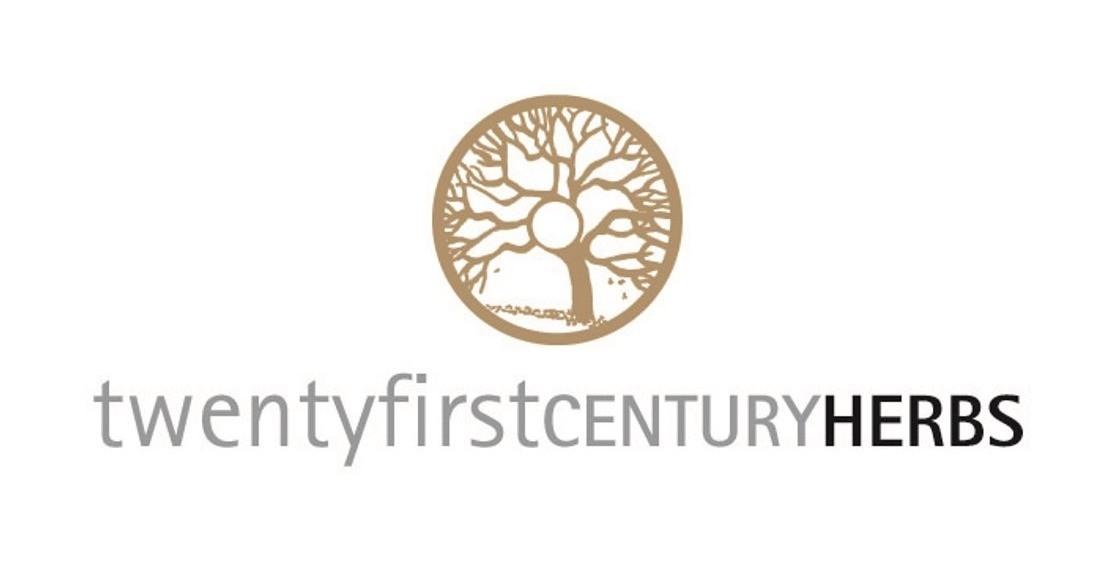 Twenty First Century Herbs Vouchers