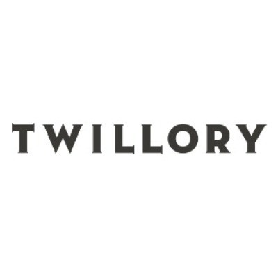 Twillory Vouchers