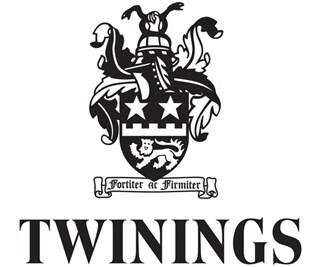 Twinings Teashop Vouchers