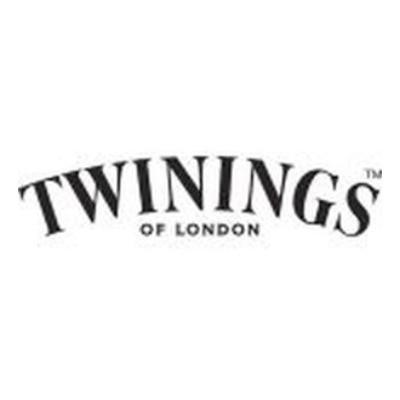 Twinings Vouchers