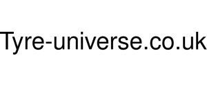 Tyre-universe Logo
