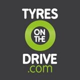 TyresOnTheDrive Vouchers