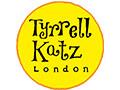 Tyrrell Katz Vouchers