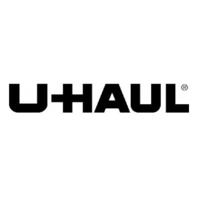 U-Haul Vouchers