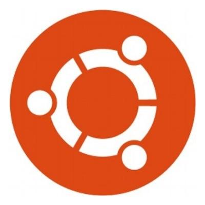 Ubuntu Vouchers