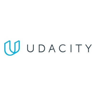 Udacity Vouchers