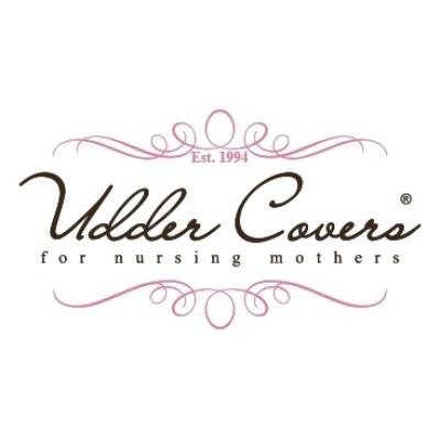 Udder Covers Vouchers