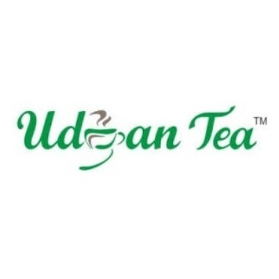 Udyan Tea Vouchers