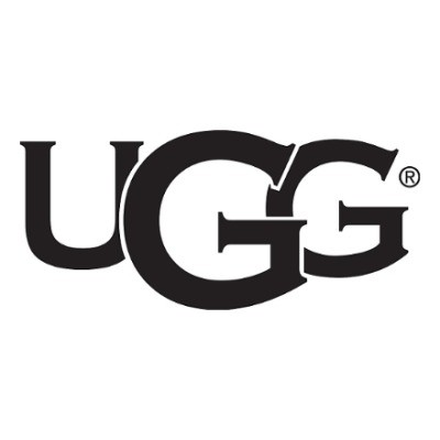 UGG Vouchers
