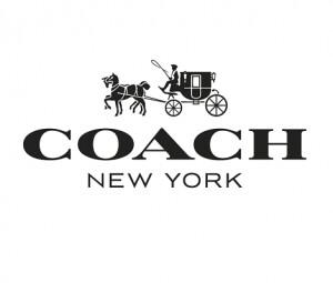 Uk Coach Vouchers