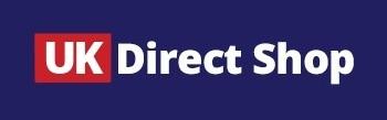 UK Direct Shop Vouchers