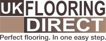 UK Flooring Direct Vouchers