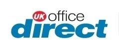 UK Office Direct Vouchers