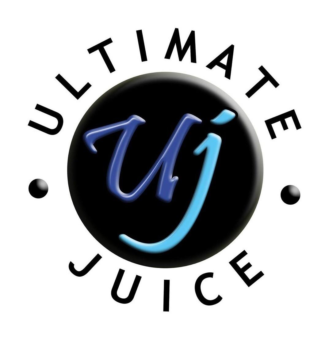 Ultimate Juice Vouchers