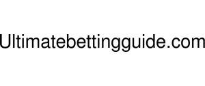 Ultimatebettingguide Logo