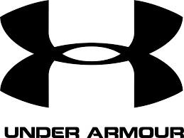 Under Armour Eu Logo