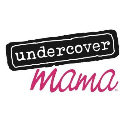 Under Cover Mama Vouchers