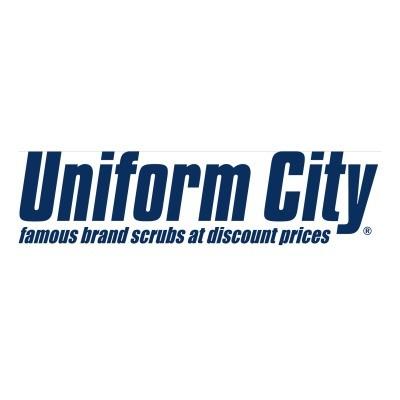 Uniform City Vouchers