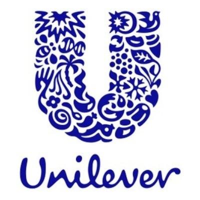 Unilever Vouchers