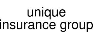 Unique Insurance Group Logo