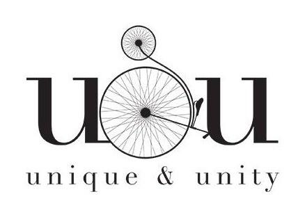 Unique & Unity Vouchers