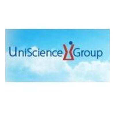 Uniscience Group Vouchers