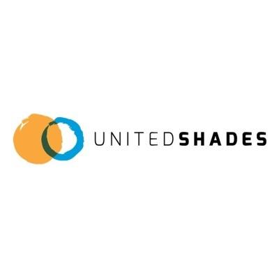 United Shades Vouchers