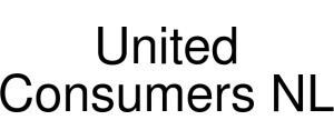 UnitedConsumers Vouchers