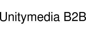 Unitymedia DE Logo
