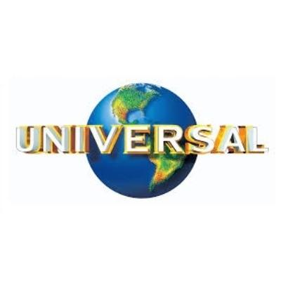 Universal Studios Vouchers