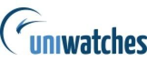 Uniwatches No Logo